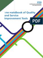 NHS III Handbook of service improvement tools.pdf