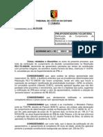 AC1-TC_00818_10_Proc_04914_06Anexo_01.pdf