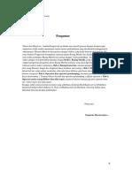 Pengantar Analisis Fungsional