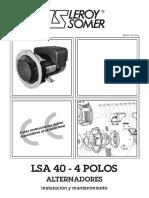 221479965-4455-Es-Leroy-Somer-Com.pdf