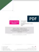72450406.pdf