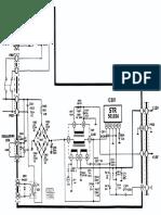STR50103.pdf