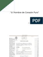 EL HOMBRE DE CORAZON PURO marcos de la cruz jimenez.docx