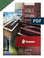 17_fermentec(1)