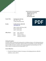 2013 contemporary nursing syllabus-6