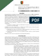 AC1-TC_00911_10_Proc_04770_07Anexo_01.pdf