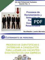 Gestión+d..3