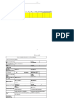 Instrumentos Monitoreo AP-Soporte Pedagógico