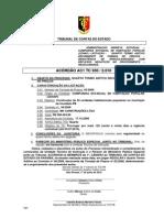 AC1-TC_00930_10_Proc_06926_08Anexo_01.pdf