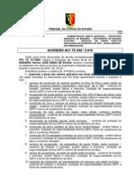 AC1-TC_00938_10_Proc_01773_07Anexo_01.pdf