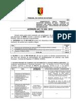 AC1-TC_00939_10_Proc_08584_09Anexo_01.pdf