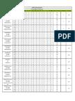 ΤΕΤΡΑΔΕΣ - ΠΑΝΕΛΛΗΝΙΟΣ ΔΙΑΓΩΝΙΣΜΟΣ 2016-2017