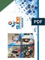 Capacitación Manutención 2016-2017_2.pdf