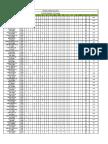 SERIES - ΠΑΝΕΛΛΗΝΙΟΣ ΔΙΑΓΩΝΙΣΜΟΣ 2016-2017