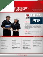 labsuelosCA.pdf