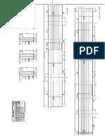DesenhoPREESFORC 1.pdf