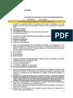 cuestinonario_n_4.pdf