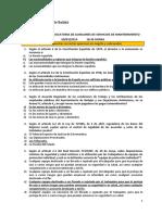 cuestinonario_2.pdf