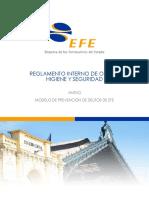 Reglamento_Interno_de_Orden_Higiene_y_Seguridad_de_EFE.pdf