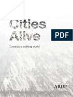Cities Alive_Towards a Walking World_lowres
