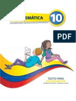 79493927-Matematica-10.pdf