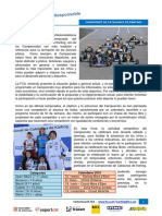 Documentacion Karting FCA-2016_CAS