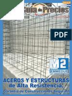 Guia de Precios E118.pdf
