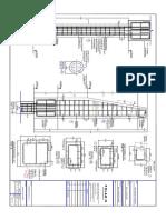 Detalles Estructurales Muro Sj-5