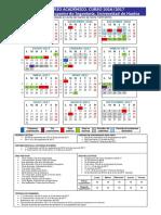 Calendario_Academico_16_17.pdf