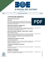 $RH2D6CA.pdf