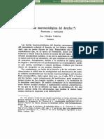 Dialnet-TeoriasMacrosociologicasDelDerecho-142153