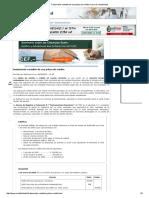 Tratamiento Contable de Una Póliza de Crédito _ Libro de Contabilidad