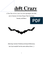 Batshet Crazy Older Word Doc