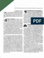 08. Rute.pdf