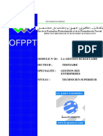 COURS-GESTION BUDGETAIRE - www.lesjeuneco.com.pdf