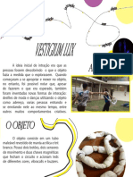 caderno técnico - objeto interativo