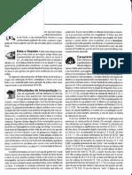 17. Ester.pdf