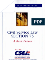 Civil-Service-Law-Section-75.pdf