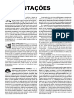 25. Lamentações.pdf