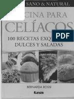 Cocina para celíacos 100 recetas.pdf