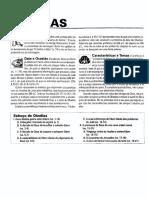 31. Obadias.pdf