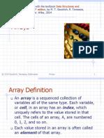Goodrich_6e_Ch03_Arrays.pdf