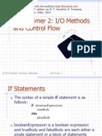 Goodrich_6e_Ch01_Java2.pdf