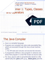 Goodrich_6e_Ch01_Java1.pdf
