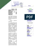 REQUISITOS QUE DEBEN REUNIR LOS MÉTODOS EMPLEADOS EN EL PROCESO DE SELECCIÓN DE PERSONAL.pdf
