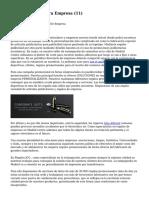 date-588fad19cb7c48.21050452.pdf