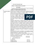 NF aprobare indicatori tehnico-economici_Politehnica Bucuresti.pdf