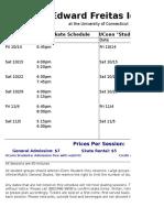 gen-skate-schedule-fall-16.xls