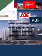 Desarrollo+Organizacional+final.pdf