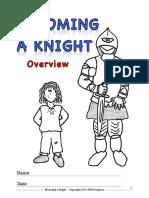 copy of medievaltimesbecomingaknightoverviewandactivities